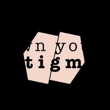 Logo_Files5_380x