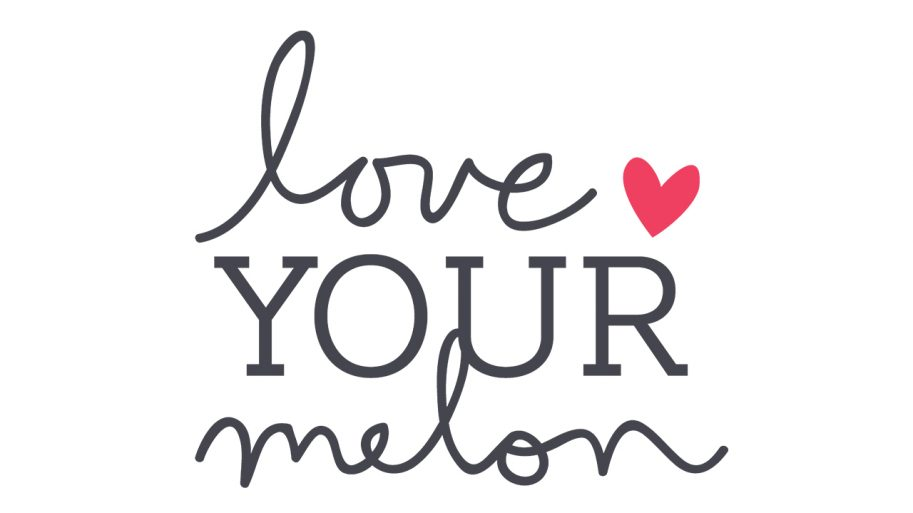 Love-Your-Melon-913x513